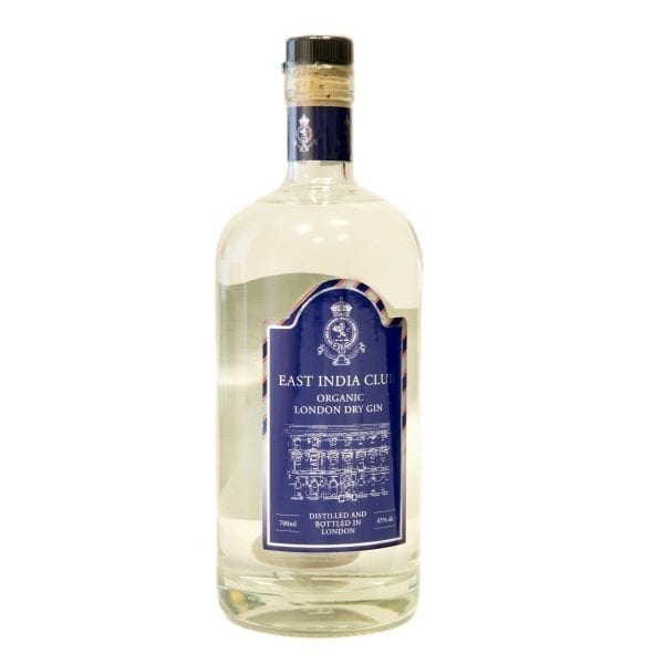 Category: Wines & spirits | The East India Club
