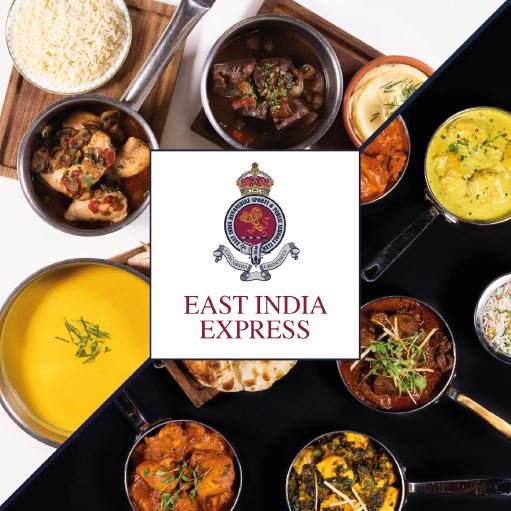 East India Express